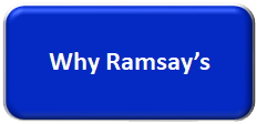 Why Ramsays Button
